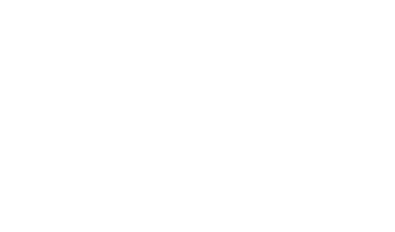 Urban Design Solutions